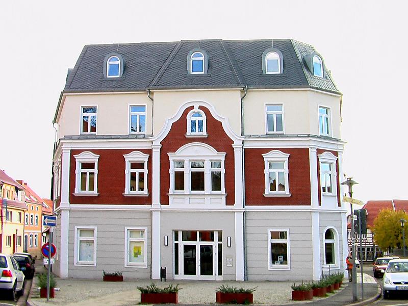 schuh und schl sseldienst ralf bornemann. Black Bedroom Furniture Sets. Home Design Ideas
